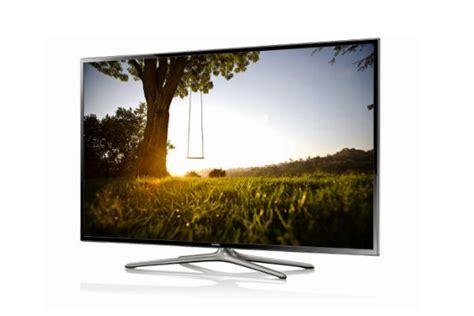 Tv Led Carrefour carrefour tvs led at 233 40 de desconto ofertas do dia