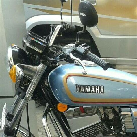 Yamaha Rx King Engine 39 best images about yamaha rx100 on sun