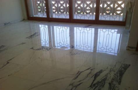 pavimenti neri pavimenti neri amazing pavimento nero lappato serie x