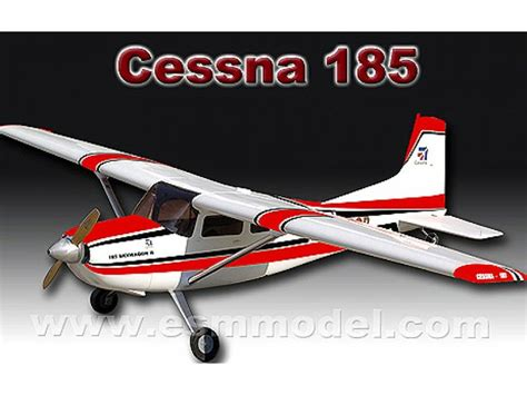 Kit Rc Cessna Arf 1000 images about rc airplane storage on models trainers and