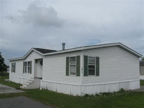 modular mobile homes clayton manufactured home for sale fairfield gallery of