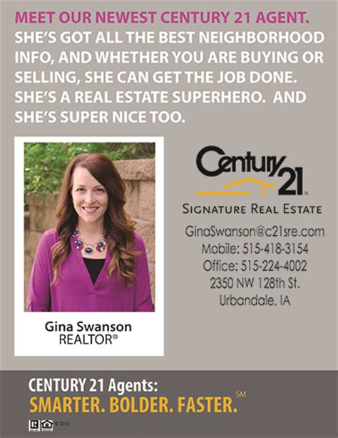 new real estate agent announcement h favorite qview full