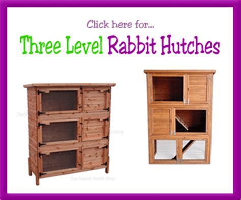 How To Find My Hutch Number Rabbit Hutch Blueprints Plans Diy Free Free