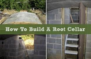 Turn Mini Blinds Into Roman Shades - building a root cellar with earthbag construction homestead amp survival