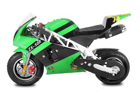 pocket rocket motor honda mini moto pocket rocket car interior design