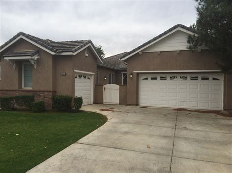 houses for rent in bakersfield bakersfield property solutions bakersfield ca real estate sales and property management