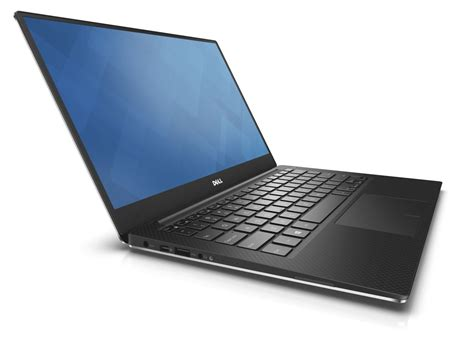 dell xps 13 gorgeous featureful dell xps 13 starts at 799 could be
