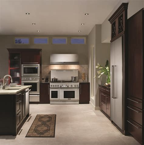 thermador home appliance blog 2014 s ultimate kitchen thermador home appliance blog shine this spring as a