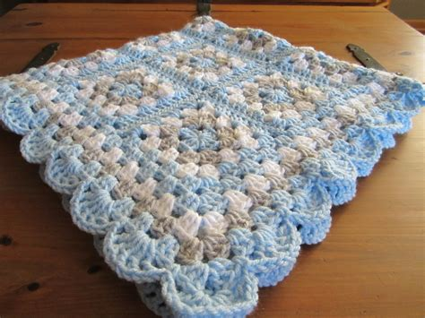 crochet pattern instructions questions crochet baby boy blanket patterns www pixshark com