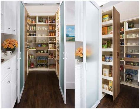 10 creative kitchen storage ideas well done stuff