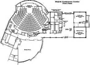 conference floor plan home ideas 187 conference floor plans