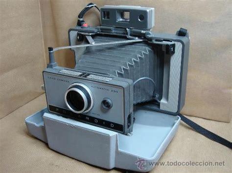 camaras antiguas instantaneas camaras instantaneas antiguas images