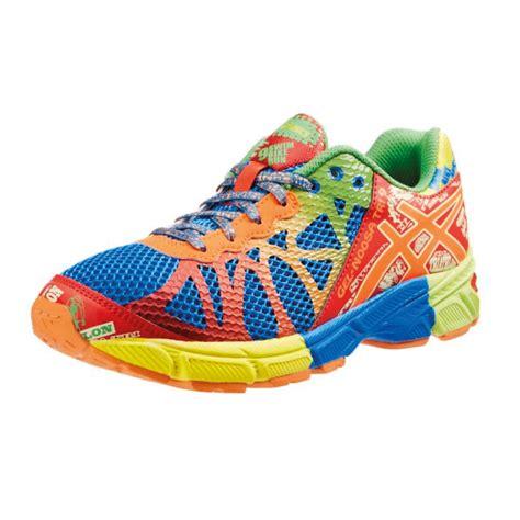 Sepatu Asics Gel Noosa Tri 9 asics gel noosa tri 9 gs running shoe 28 images buy