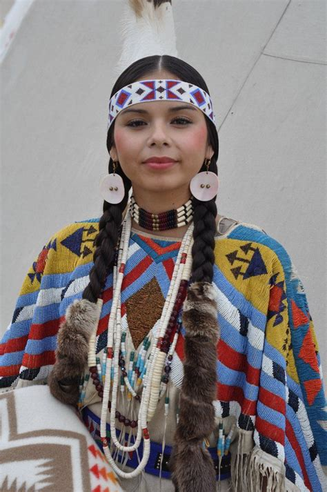 traditional cherokee hair styles native american women on pinterest cherokee indian women