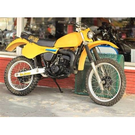 Suzuki Pe 175 For Sale 17 Best Images About Killer Cars Bikes Trucks On