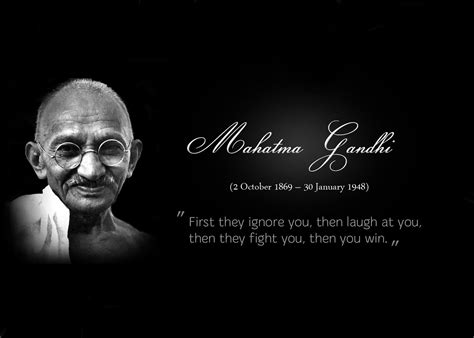 mahatma gandhi biography in konkani inspiring quotes by mahatma gandhi images wallpapers new