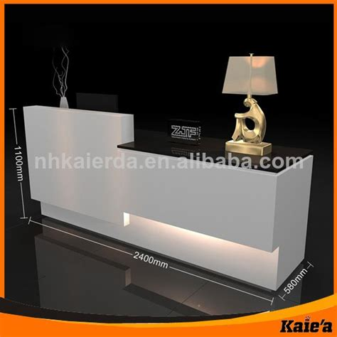 Best Plywood For Kitchen Cabinets 78 best cashier counter images on pinterest shop