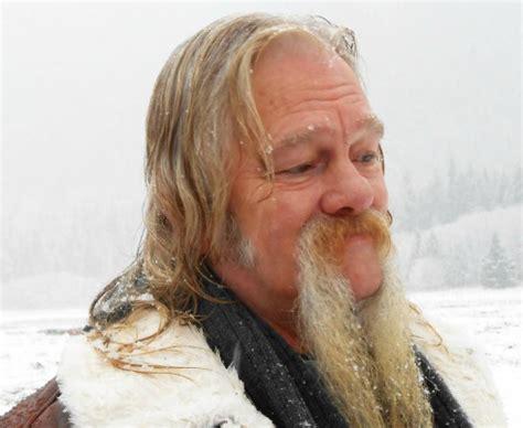 alaskan bush people billy dies new movie 2016 how long are alaskan bush people s billy brown and son