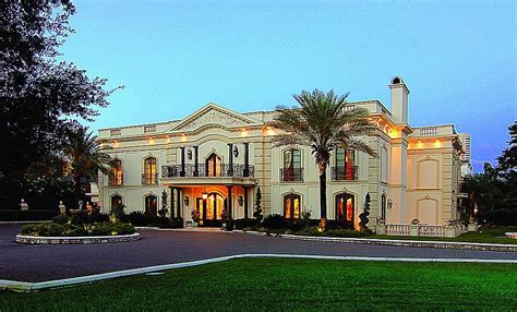 House Plans Over 10000 Square Feet by Take A Look At The Most Expensive Homes For Sale In Texas