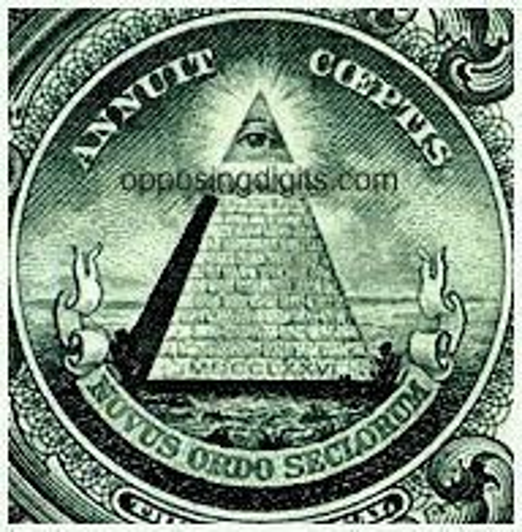 simboli illuminati menphis75 simbolismo illuminati quot bohemian grove