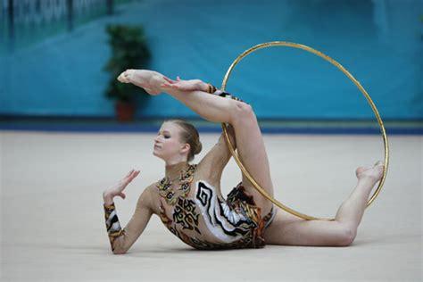 imagenes motivadoras para hacer gimnasia ejercicios con posiciones de inicio espectaculares p 225 gina 2