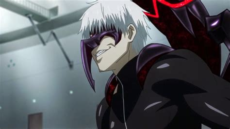 Kaneki Ken Centipede White Iphone All Hp conclusiones de mis mangas y animes rese 241 a anime quot tokyo
