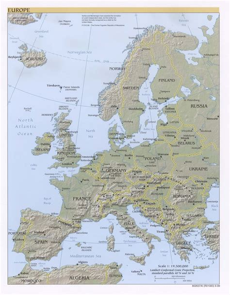 this map of america and europe in 1955 shows quizlet aawards to europe pre world cup flyertalk forums