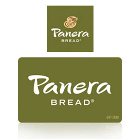 Panera Bread Gift Card Deals - buy panera bread 174 gift cards at giftcertificates com