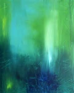 Abstract Painting Ideas For Beginners Abstract » Ideas Home Design