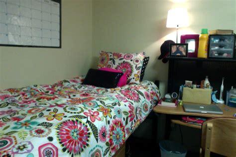 Search Ou Ou Rooms