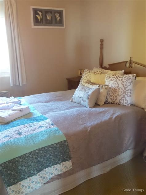 Gumleaf Cottage Farmstay by Laurel View Farm Stay In The New South Wales Southern