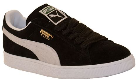pumas shoes top 10 shoes ebay