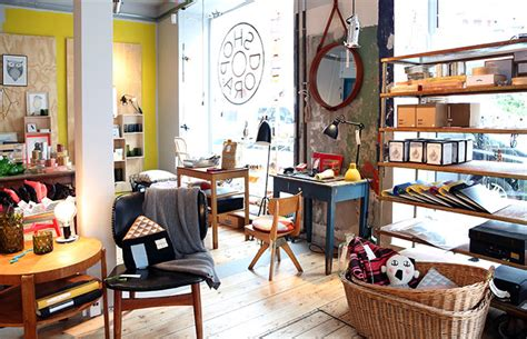 home design store copenhagen shopping in copenhagen best danish design shops momondo