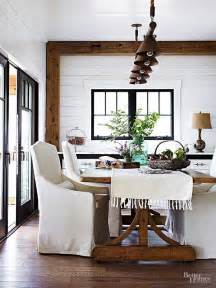 Farmhouse Interior Design Interior Design Style 101 Farmhouse Nestaspace Magazine