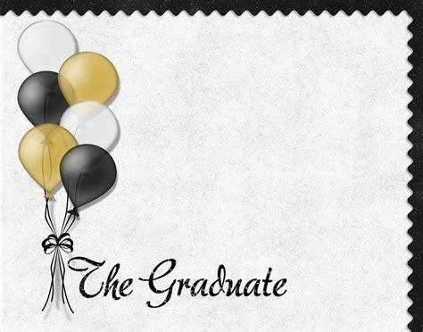 graduation wallpaper design jobs free clip art borders for graduation online images free