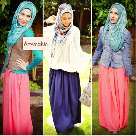 Vannesa Gamis Maxy Blazer 32 best images about style on