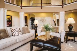 interior decor home model home interior decorating thejots net