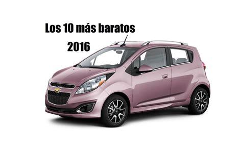 carros usados baratos con precio autos post carros usados baratos con precio autos post