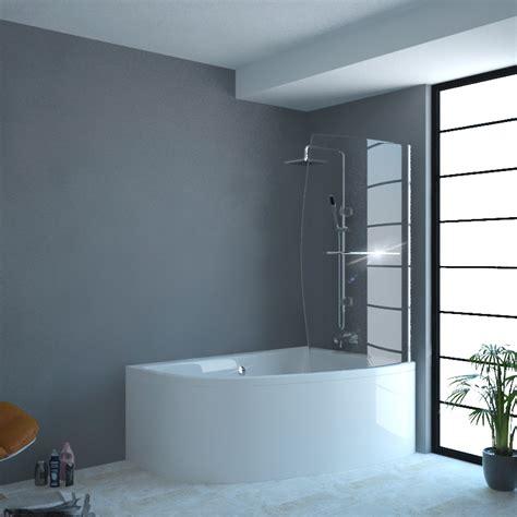 clia rh corner bath  panel  screen buy