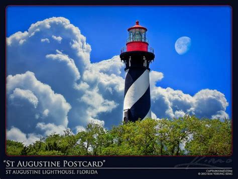 Top 15 Famous Lighthouses In The World Listsurge Florida Lights