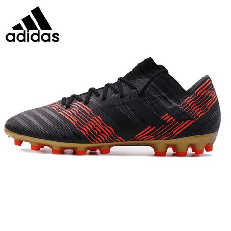 original new arrival 2018 adidas 17 3 ag s football soccer shoes sneakers in soccer shoes