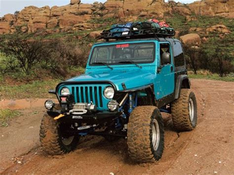 jeep wrangler turquoise for 1997 jeep wrangler turquoise drive pinterest jeeps