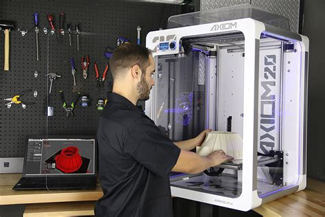 best home 3d printer 2018 2019 car release specs price
