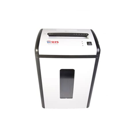 paper shredders reviews 100 paper shredder reviews furniture donald kaufman