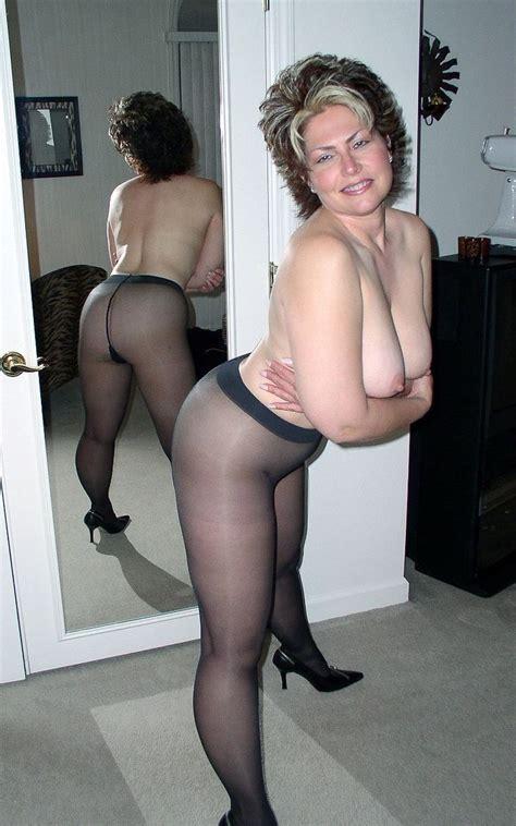 Sexy miss jen