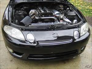 2000 Lexus Sc400 For Sale 2000 Lexus Sc 300 Pictures Cargurus