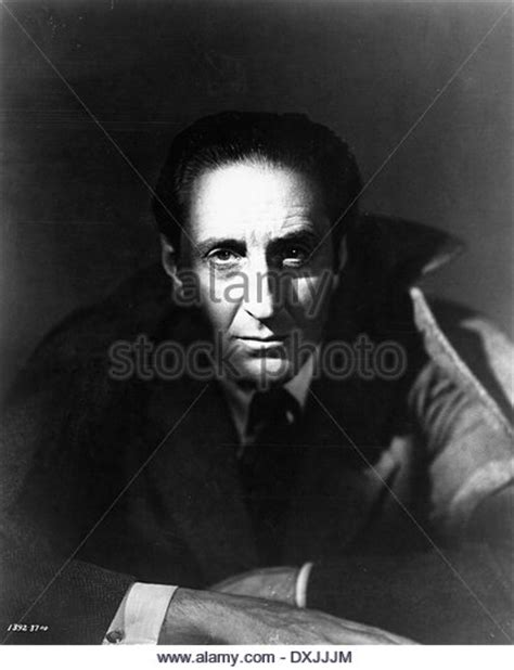 sherlock holmes and the house of fear rathbone stock photos rathbone stock images alamy