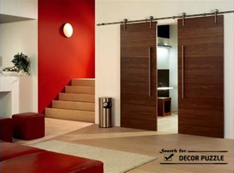 Where To Buy Interior Sliding Barn Doors Interior Sliding Barn Door Designs Uses Styles And Hardware