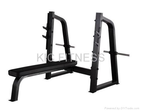 precor weight bench precor free weight gym equipment olympic flat bench