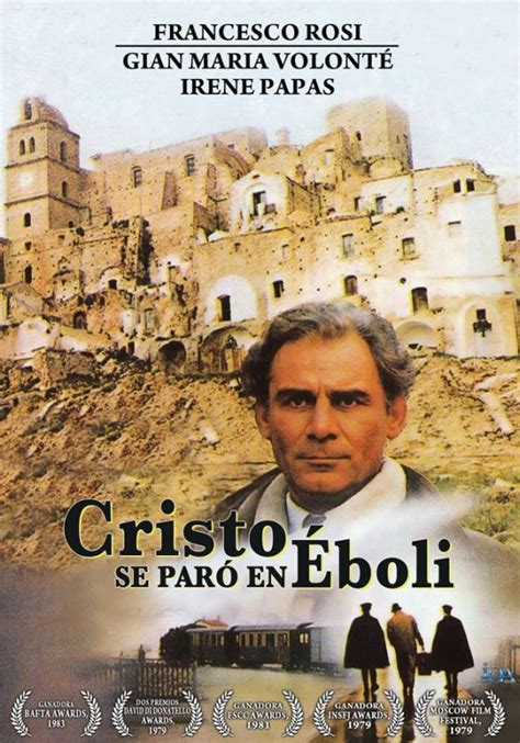 d馭inition de si鑒e social cristo se par 243 en 201 boli pelicula cineol